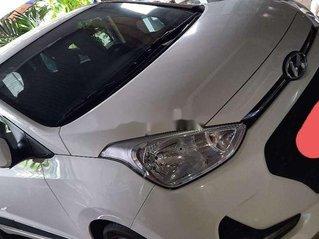 Cần bán gấp Hyundai Grand i10 sản xuất 2018, nhập khẩu