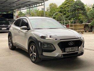 Cần bán lại xe Hyundai Kona sản xuất 2019, giá 695tr