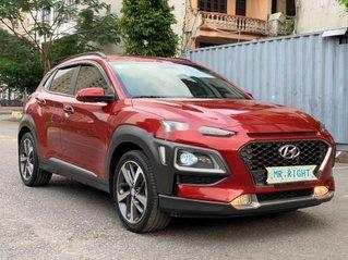 Cần bán lại xe Hyundai Kona sản xuất 2019, xe như mới