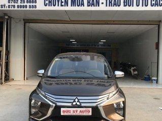 Cần bán Mitsubishi Xpander sản xuất 2019, nhập khẩu còn mới