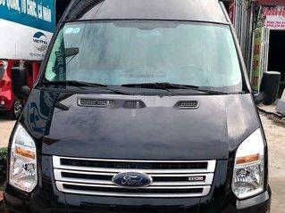 Cần bán Ford Transit năm 2018, 595tr