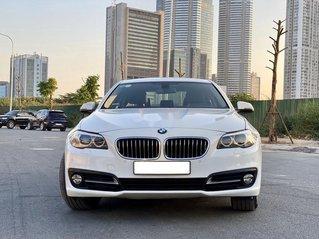 Bán BMW 5 Series sản xuất 2013, xe nhập còn mới
