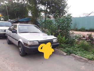 Cần bán xe Toyota Corona sản xuất năm 1985, nhập khẩu, giá 39tr