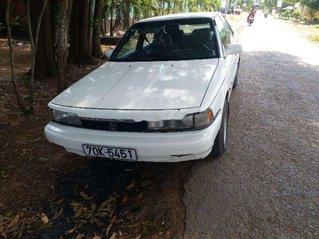 Bán Toyota Camry năm sản xuất 1988, nhập khẩu, giá tốt