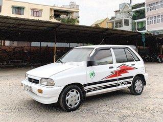 Cần bán Kia CD5 sản xuất năm 2003, 55 triệu