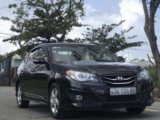 Cần bán Hyundai Avante sản xuất năm 2014, xe gia đình, giá chỉ 340 triệu
