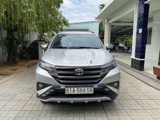 Bán ô tô Toyota Rush năm 2019, nhập khẩu