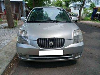 Bán Kia Morning sản xuất 2005, xe nhập, số tự động