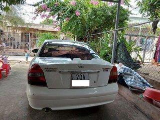 Cần bán lại xe Daewoo Nubira sản xuất 2003, nhập khẩu còn mới