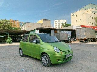 Cần bán xe Daewoo Matiz năm sản xuất 2004, 54 triệu