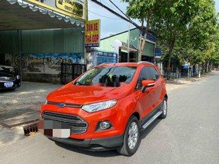 Bán Ford EcoSport sản xuất 2016, giá tốt