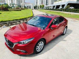 Cần bán Mazda 3 năm sản xuất 2019, giá chỉ 645 triệu
