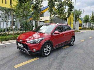 Cần bán Hyundai i20 Active sản xuất năm 2018, xe nhập