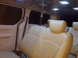 Bán Hyundai Grand Starex năm sản xuất 2008, nhập khẩu còn mới, 310 triệu