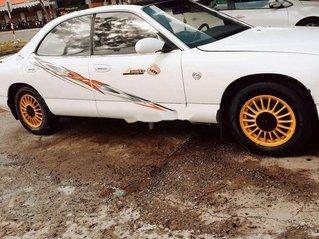 Bán ô tô Mazda 929 năm sản xuất 1993, xe nhập