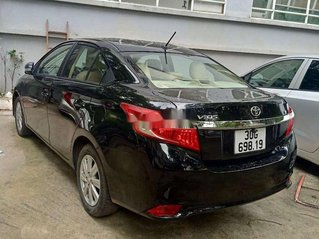 Cần bán Toyota Vios năm 2015, chính chủ, 329tr
