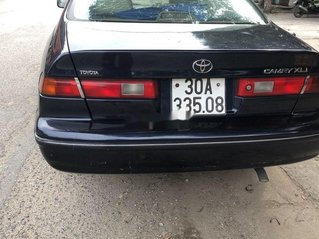 Bán ô tô Toyota Camry năm sản xuất 1997, nhập khẩu nguyên chiếc còn mới, 160tr