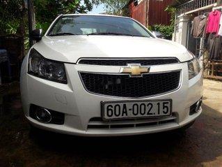 Cần bán Chevrolet Cruze năm sản xuất 2011 còn mới
