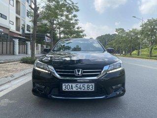 Bán Honda Accord sản xuất 2014, xe nhập còn mới