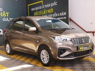 Cần bán xe Suzuki Ertiga 1.5MT 2020