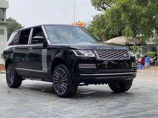 Cần bán xe LandRover Range Rover Autobiography LWB 3.0 mới 100%