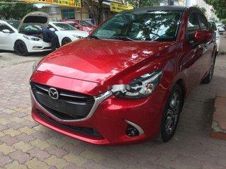Cần bán xe Mazda 2 năm sản xuất 2019, nhập khẩu còn mới, 525 triệu