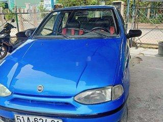 Bán Fiat Siena sản xuất 2001 còn mới, giá 65tr