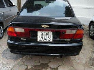 Bán ô tô Mazda 323 năm sản xuất 1999 còn mới