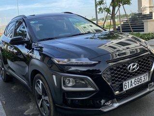 Xe Hyundai Kona năm 2019 còn mới