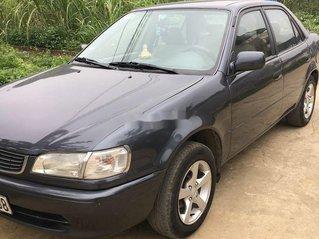 Xe Toyota Corolla năm 1997, xe nhập còn mới, 145 triệu