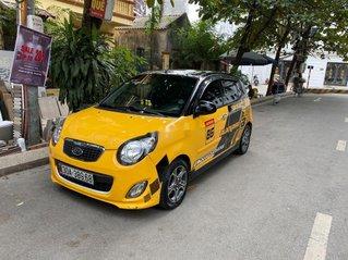 Cần bán gấp Kia Morning sản xuất năm 2010 còn mới