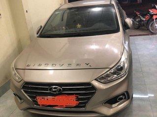 Bán ô tô Hyundai Accent sản xuất năm 2019 còn mới