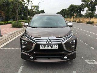 Cần bán gấp Mitsubishi Xpander năm 2018, nhập khẩu nguyên chiếc còn mới