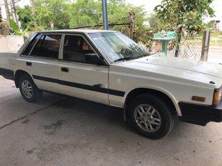 Bán Nissan Laurel năm sản xuất 1997 còn mới, giá tốt