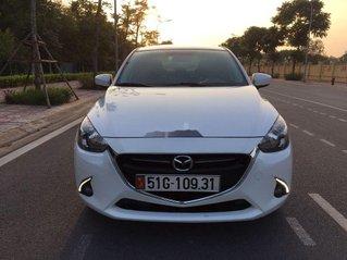 Cần bán gấp Mazda 2 năm 2017 còn mới giá cạnh tranh
