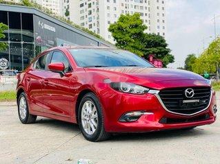 Cần bán lại xe Mazda 3 năm sản xuất 2019 còn mới