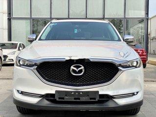 Cần bán Mazda CX 5 năm 2018 còn mới