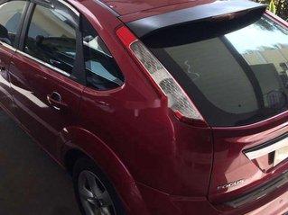 Bán Ford Focus sản xuất 2012 còn mới