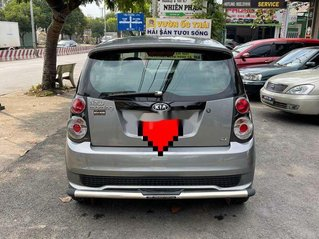 Cần bán xe Kia Morning sản xuất 2010, xe nhập còn mới, giá chỉ 229 triệu