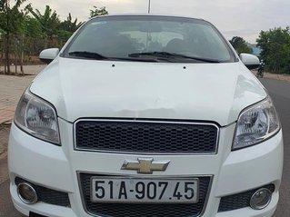 Bán Chevrolet Aveo năm 2014 còn mới, giá chỉ 259 triệu