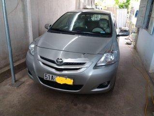 Bán Toyota Vios sản xuất 2009 còn mới