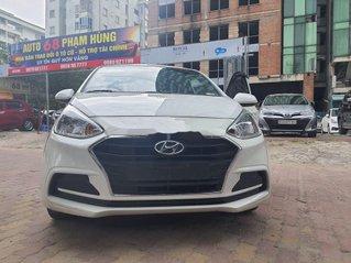 Bán ô tô Hyundai Grand i10 năm 2018 còn mới