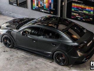 Bán Mazda 3 sản xuất 2015 còn mới