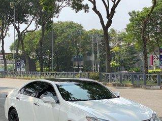 Bán Lexus ES sản xuất năm 2009, xe nhập còn mới, giá chỉ 695 triệu