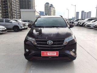 Bán Toyota Rush năm sản xuất 2019, nhập khẩu nguyên chiếc còn mới