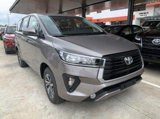 Bán Toyota Innova 2.0E MT bán trả góp giá tốt nhất thị trường