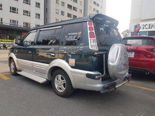 Cần bán Mitsubishi Jolie năm 2005, nhập khẩu còn mới, giá 210tr