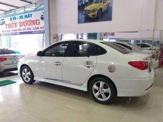 Bán Hyundai Avante sản xuất năm 2012 còn mới
