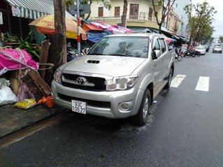 Bán ô tô Toyota Zace sản xuất 2009, nhập khẩu nguyên chiếc còn mới