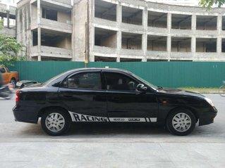 Cần bán xe Daewoo Nubira năm 2004 còn mới